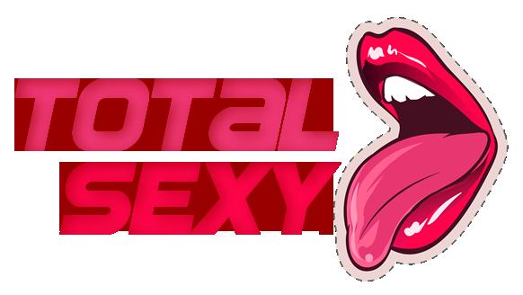 www.TotalSexy.com.br